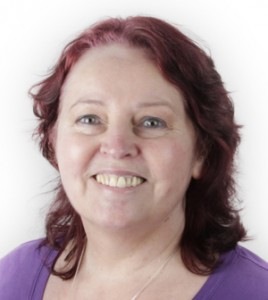 Sue Ellam