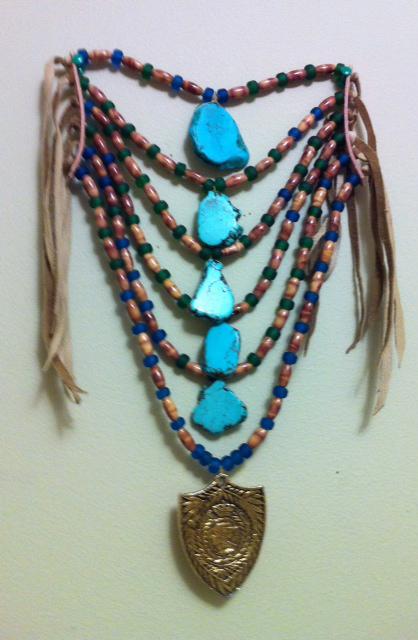 Blackfoot-chest-ornament