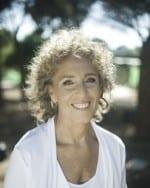 Joan Jacobs