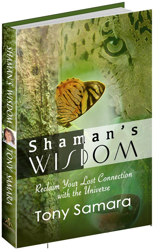 Shamans-Wisdom-New