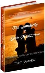 Conscious Meditation Foundation