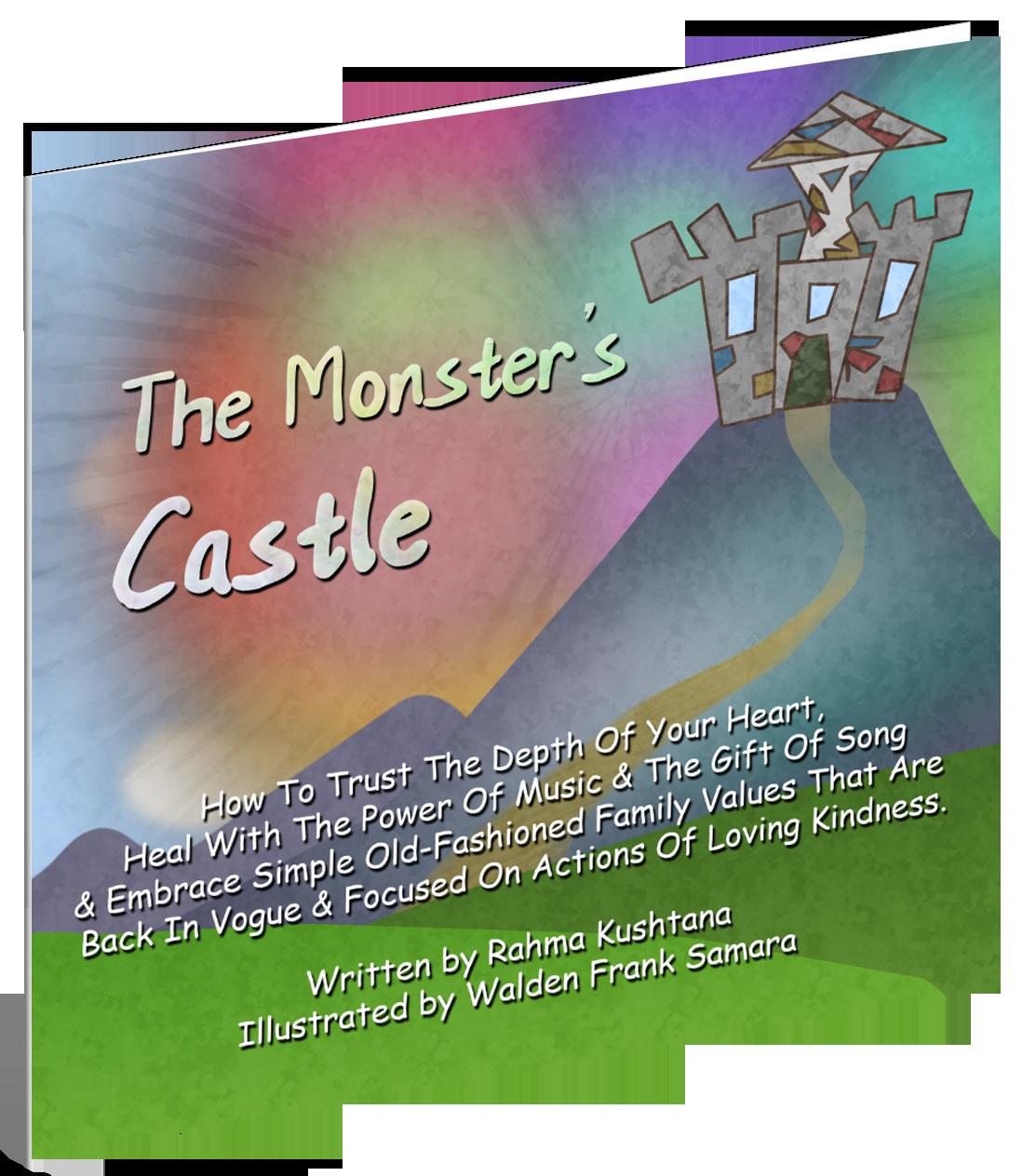 The-Monster_s-Castle-3D-Promo