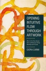 Psychotherapy Through Art