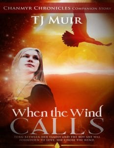 when-the-wind-calls-lowres