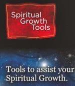 Spiritual Growth Tools